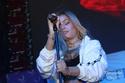 Фотографии группы Серебро - Страница 25 03921210