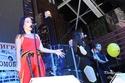 Фотографии группы Серебро - Страница 25 03921710
