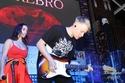 Фотографии группы Серебро - Страница 25 03922810