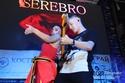 Фотографии группы Серебро - Страница 25 03923010
