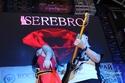 Фотографии группы Серебро - Страница 25 03923210