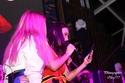 Фотографии группы Серебро - Страница 25 03923310