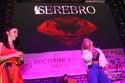 Фотографии группы Серебро - Страница 25 03923710