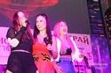 Фотографии группы Серебро - Страница 25 03924110
