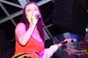 Фотографии группы Серебро - Страница 25 03924510