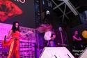 Фотографии группы Серебро - Страница 25 03924710