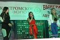 Фотографии группы Серебро - Страница 25 03925110