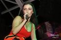 Фотографии группы Серебро - Страница 25 03925410