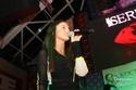 Фотографии группы Серебро - Страница 25 03925610