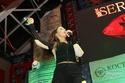 Фотографии группы Серебро - Страница 25 03925710