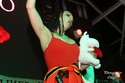 Фотографии группы Серебро - Страница 25 03926010
