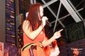 Фотографии группы Серебро - Страница 25 03929210