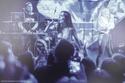 Фотографии группы Серебро - Страница 25 03930310