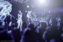 Фотографии группы Серебро - Страница 25 03931210