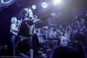 Фотографии группы Серебро - Страница 25 03931710