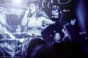 Фотографии группы Серебро - Страница 25 03932010