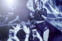 Фотографии группы Серебро - Страница 25 03932110