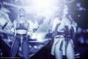 Фотографии группы Серебро - Страница 25 03933410