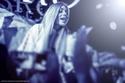 Фотографии группы Серебро - Страница 25 03933710