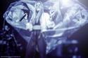 Фотографии группы Серебро - Страница 25 03933810