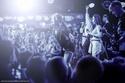 Фотографии группы Серебро - Страница 25 03934010
