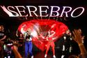 Фотографии группы Серебро - Страница 25 03934510