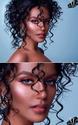 Различные фотографии - Страница 7 03938110