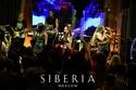 Фотографии группы Серебро - Страница 25 03939210