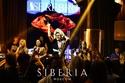 Фотографии группы Серебро - Страница 25 03940110