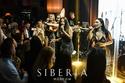 Фотографии группы Серебро - Страница 25 03940210