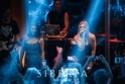 Фотографии группы Серебро - Страница 25 03940310
