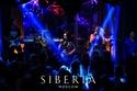 Фотографии группы Серебро - Страница 25 03940510