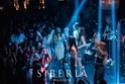 Фотографии группы Серебро - Страница 25 03941010