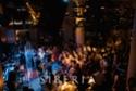Фотографии группы Серебро - Страница 25 03941310