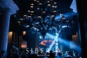 Фотографии группы Серебро - Страница 25 03941510