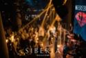 Фотографии группы Серебро - Страница 25 03941710