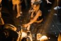 Фотографии группы Серебро - Страница 25 03941910