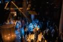 Фотографии группы Серебро - Страница 25 03942110