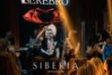 Фотографии группы Серебро - Страница 25 03942310