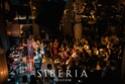 Фотографии группы Серебро - Страница 25 03942410
