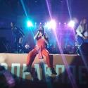 Фотографии группы Серебро - Страница 25 03943710