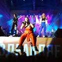 Фотографии группы Серебро - Страница 25 03943810