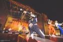 Фотографии группы Серебро - Страница 25 03947810