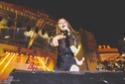 Фотографии группы Серебро - Страница 25 03947910