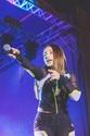 Фотографии группы Серебро - Страница 25 03948710
