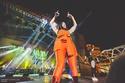 Фотографии группы Серебро - Страница 25 03949710