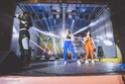 Фотографии группы Серебро - Страница 25 03950610