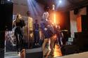 Фотографии группы Серебро - Страница 25 03956210