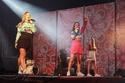 Фотографии группы Серебро - Страница 25 03977510