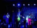 Фотографии группы Серебро - Страница 25 04001110